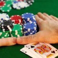 Лучшие покерные сайты