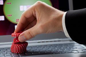 Какой покер онлайн лучше?