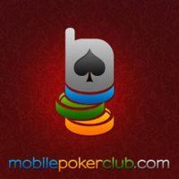 Играть онлайн на MobilePokerClub