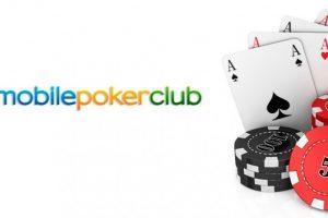 Скачать Мобильный Покер Клуб