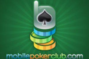 Скачать Покер Клуб Мобайл