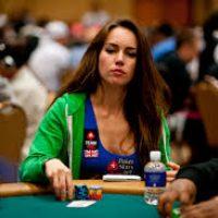 Что такое МТТ турниры?