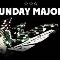 Результаты Sunday Majors 28 мая, опят оверлей