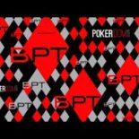В PokerDom разыгрываются билеты на Belarus Poker Tour