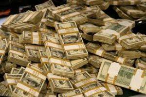 Налог на выигрыш в покере в России
