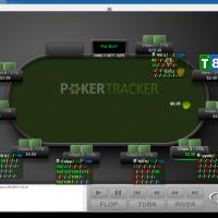 Настройка Poker Tracker 4
