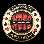 Что такое натс в покере?