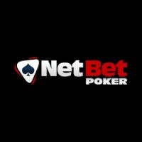 Играть онлайн на Netbet Poker