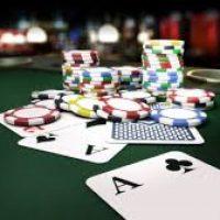 Покер-румы для новичков