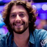 Россиянин Игорь Курганов стал членом команды профессионалов PokerStars
