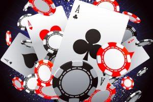 Утечка личных данных пользователей из крупнейшего форума по покеру