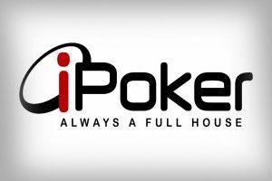 Популярная сеть IPoker покидает Польшу из-за повышения налогов