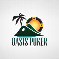 Правила покера Оазис