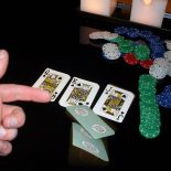 Обучение покеру в онлайн режиме