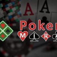 Скачать и играть онлайн на Poker Mira