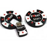 Играть онлайн на  Poker Stars