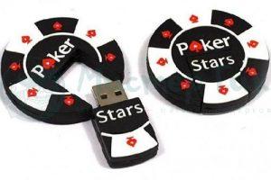 Скачать и играть онлайн на  Poker Stars