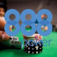 Играть на реальные деньги в официальном сайте 888 Покер