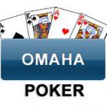 Где скачать покер Омаху?