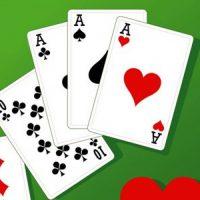 Играть на Покер Старс в режиме онлайн