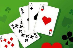 онлайн покер старс играть