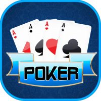 Играть в покер-онлайн бесплатно