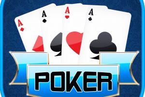 Покер без смс играть онлайн скачать для взлом на игровые автоматы