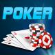 Самый популярный покер онлайн