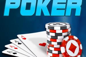 онлайн покер самый популярный какой