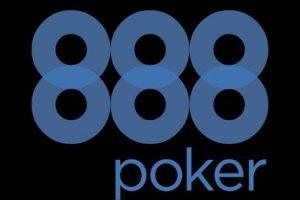 Отзывы игроков о 888Poker