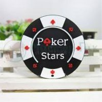 Отзывы о PokerStars