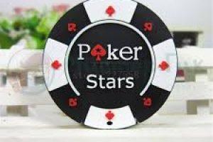 Отзывы о PokerStars