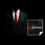 Отзывы игроков о выводе денег в RuPoker