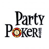 Скачать и играть онлайн на PartyPoker
