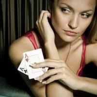 Спорные ситуации с комбинацией Две пары в покере