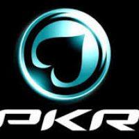 Скачать с официального сайта приложение Pkr Poker