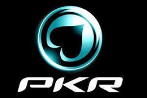 Играть онлайн на Pkr Poker