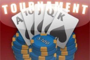 Скачать Poker Tournament