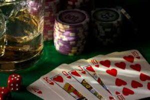 Где и как играть в покер на реальные деньги онлайн?