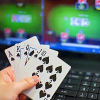 Скачать бесплатно покер на компьютер