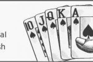 Комбинации в покер Омаха