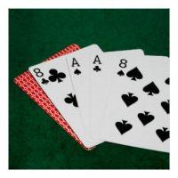 Покерные комбинации по старшинству