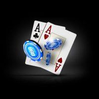 Правила комбинаций в покере для новичков
