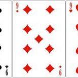 Сет в покере, что это такое?