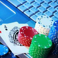 Популярные покер румы