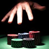Что такое пот в покере?