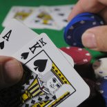 Что такое оддсы в покере?