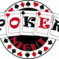 Правила игры покер для начинающих