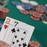 Что такое префлоп в покере?
