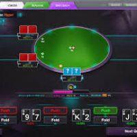 PokerProLabs – разработчик покерного софта